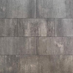 Eliton supreme linea 60x60x4 amiata