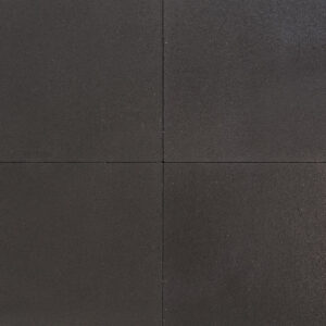 pavington 60x60x4 black