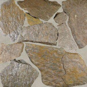 flagstones-karistos-brown