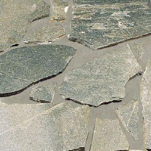 flagstones-kwartsiet-kavala