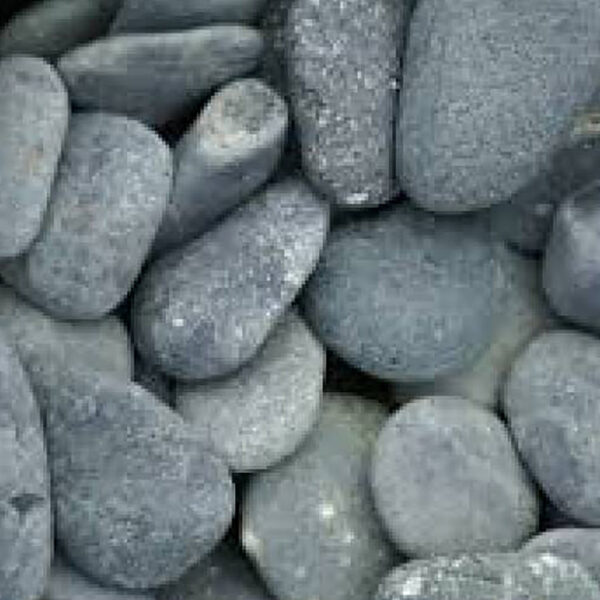 25kg-beach-pebbles-40-60-mm