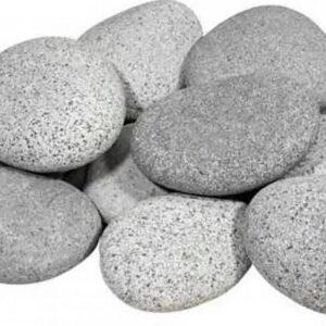 25kg-beach-pebbles-40-60-mm-grijs