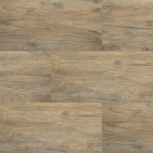 kera twice 45x90x5.8 paduc oak