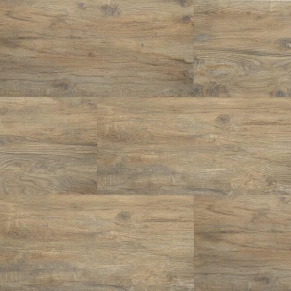 kera twice 45x90x5.8 paduc oak