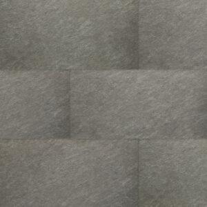 kera twice 45x90x5.8 unica black