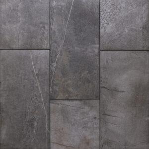 tre 40x80x3 tropea grigio