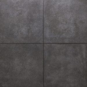 Tre 60x60x3 cemento anthracite