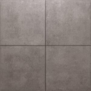 Tre 60x60x3 cemento greige