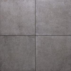 Tre 60x60x3 cemento grigio