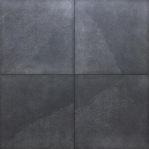 Tre 60x60x3 slate