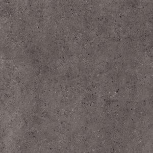 Solido ceramica 40x80x3 pietra carbona