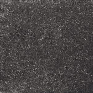 Solido ceramica 60x60x3 bluestone dark