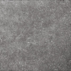 Solido ceramica 60x60x3 bluestone grey