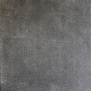 Solido ceramica 40x80x3 cemento black
