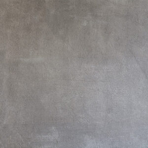 Solido ceramica 60x60x3 cemento smoke