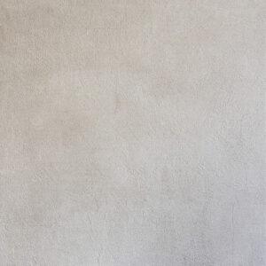Solido ceramica 60x60x3 cemento taupe
