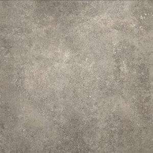 Solido ceramica 60x60x3 cittadella grigio