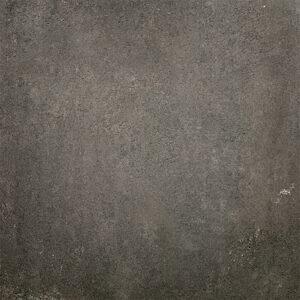Solido ceramica 60x60x3 cittadella nero