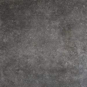 Solido ceramica 60x60x3 miniera black