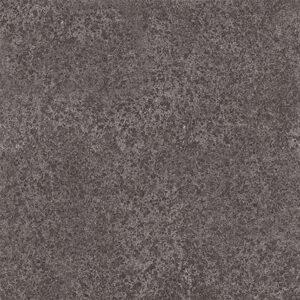 Solido ceramica 60x60x3 pietra basalto