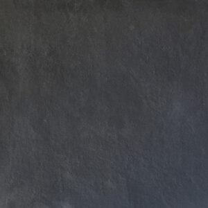 Solido ceramica 60x60x3 slate black