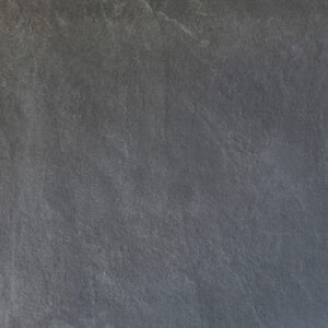 Solido ceramica 60x60x3 slate grey