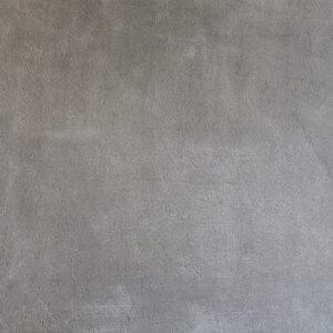 Solido ceramica 80x40x3 cemento smoke