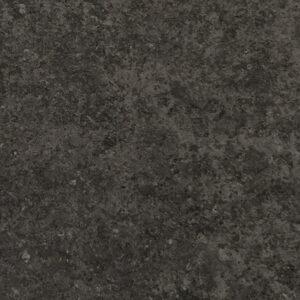 Solido ceramica 90x90x3 bluestone black