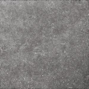 Solido ceramica 90x90x3 bluestone grey
