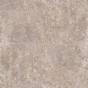 Solido ceramica 90x90x3 disegno moca