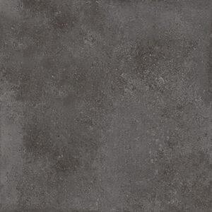 Solido ceramica 90x90x3 disegno ombra