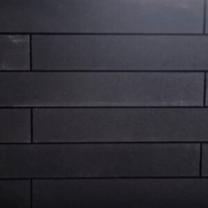 linia-excellence-10x15x60-nero