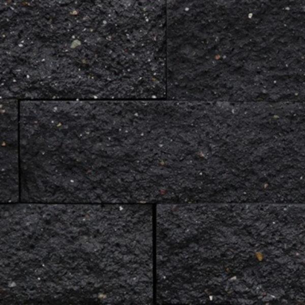 catrock 31x11.5x10 zwart