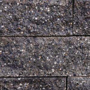 granibiels 15x15x60 granietgrijs