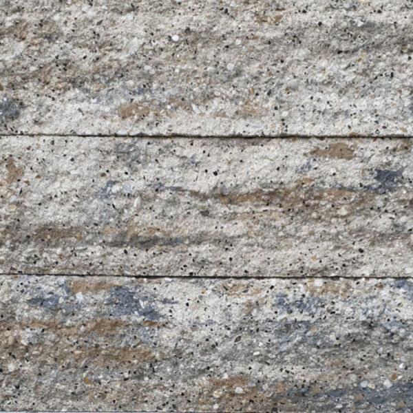 granibiels 15x15x60 misto