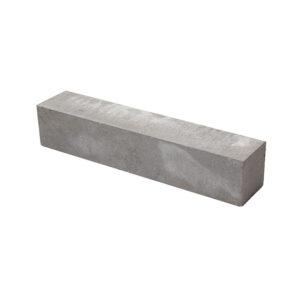 linia xcellence 12x12x60 gris