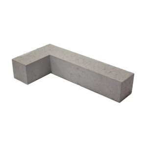linia excellence 60x30x12 gris
