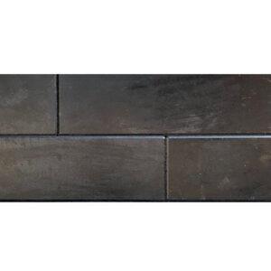 Multistone 65x20x12 nero