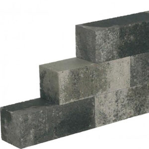 Allure block linea 15x15x60 gothic