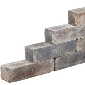 blockstone 15x15x30 kilimanjaro