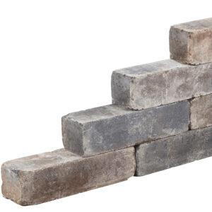 blockstone 15x15x45 kilimanjaro