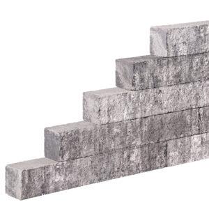 combiwall splitton 60x15x12 amiata