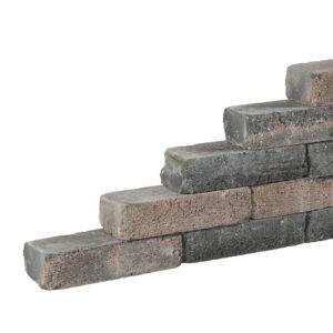 pilestone 40x15x10 berkley