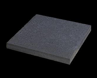 schellevis-carbon