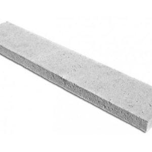 schellevis-opsluiting-grijs
