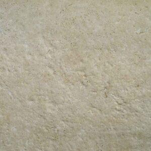 Duracer 3+1 60x60x4 travertin beige
