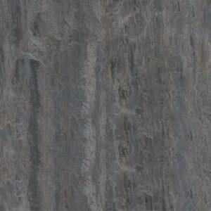 Ceramaxx 60x60x3 andes grigio