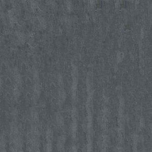 Ceramaxx 60x60x3 andes nero