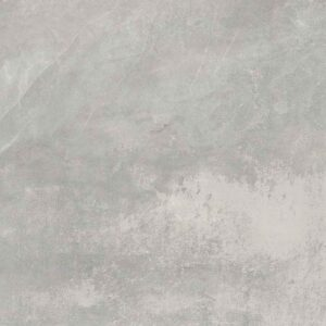 Ceramaxx 90x90x3 ardeche grey