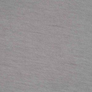 Ceramaxx 60x60x3 ardesia grigio